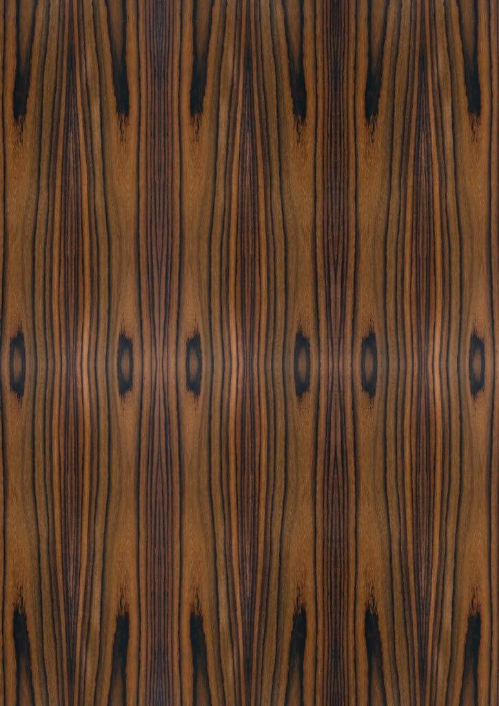0008 Wood