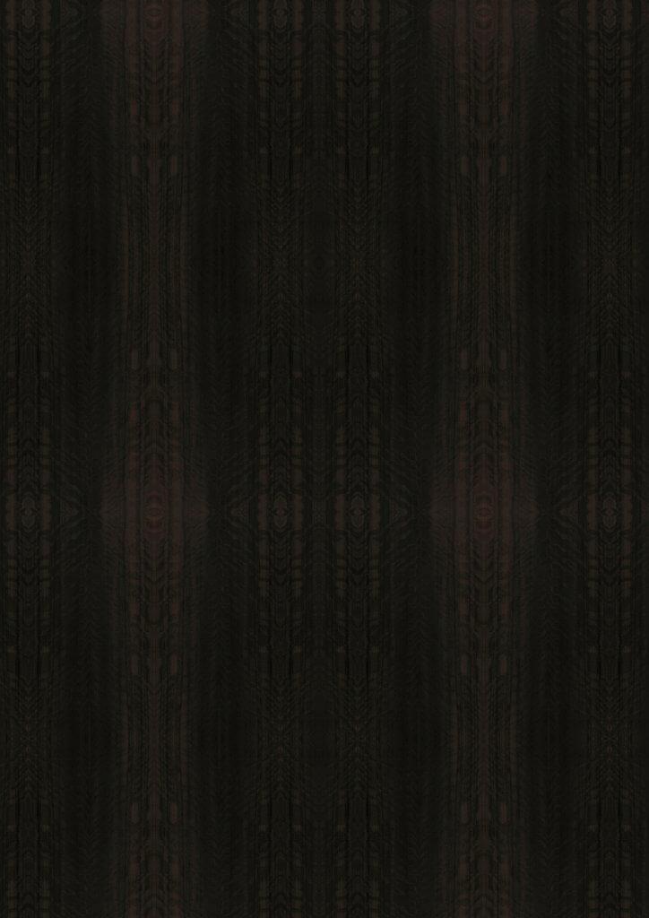 0018 Wood