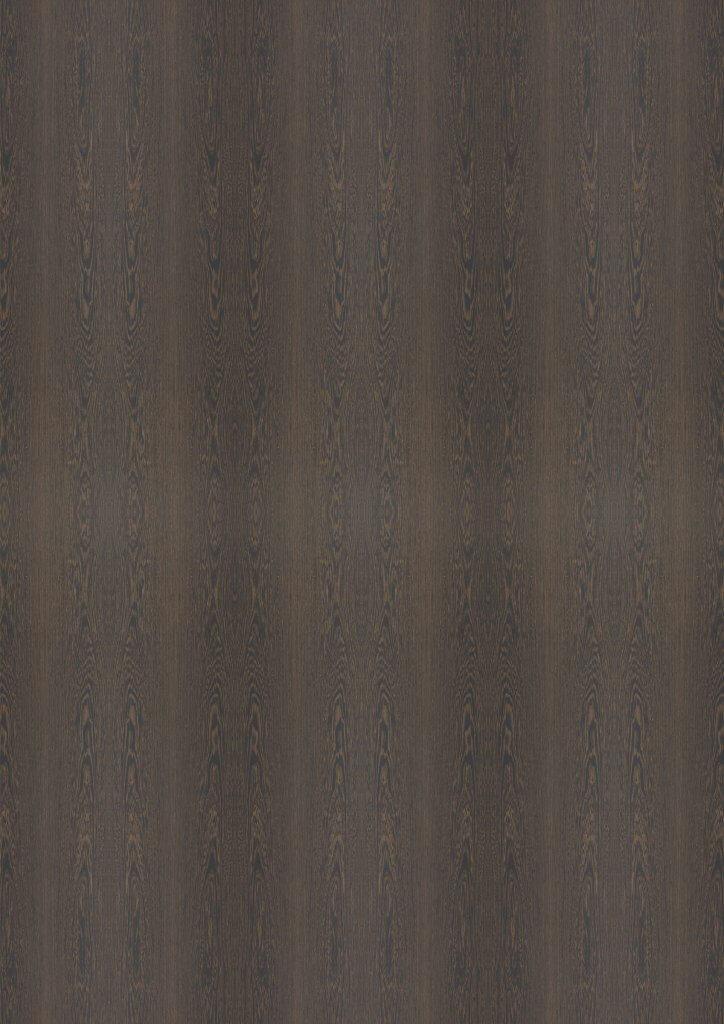 0033 Wood