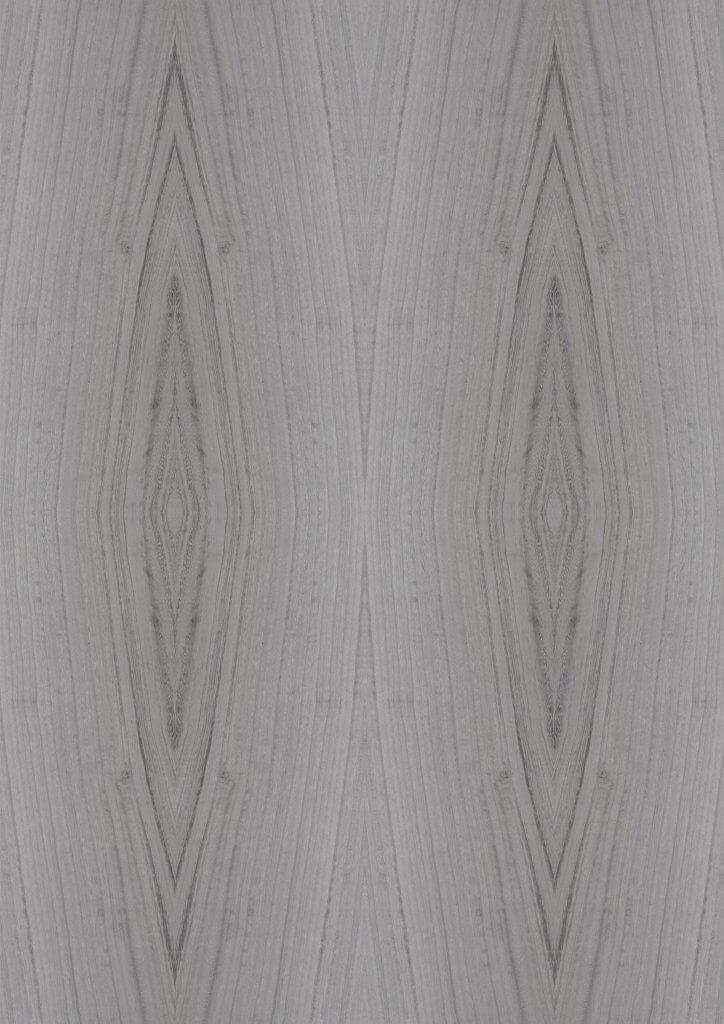 0072 Wood
