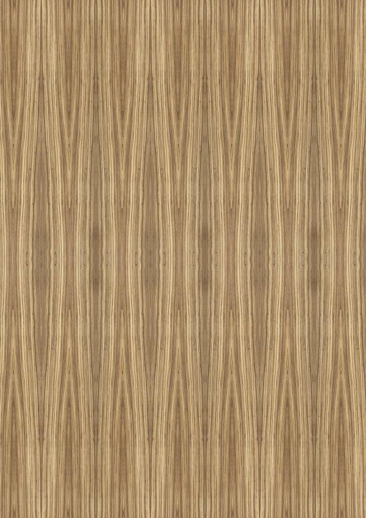 0075 Wood