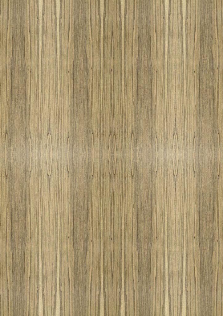 0082 Wood