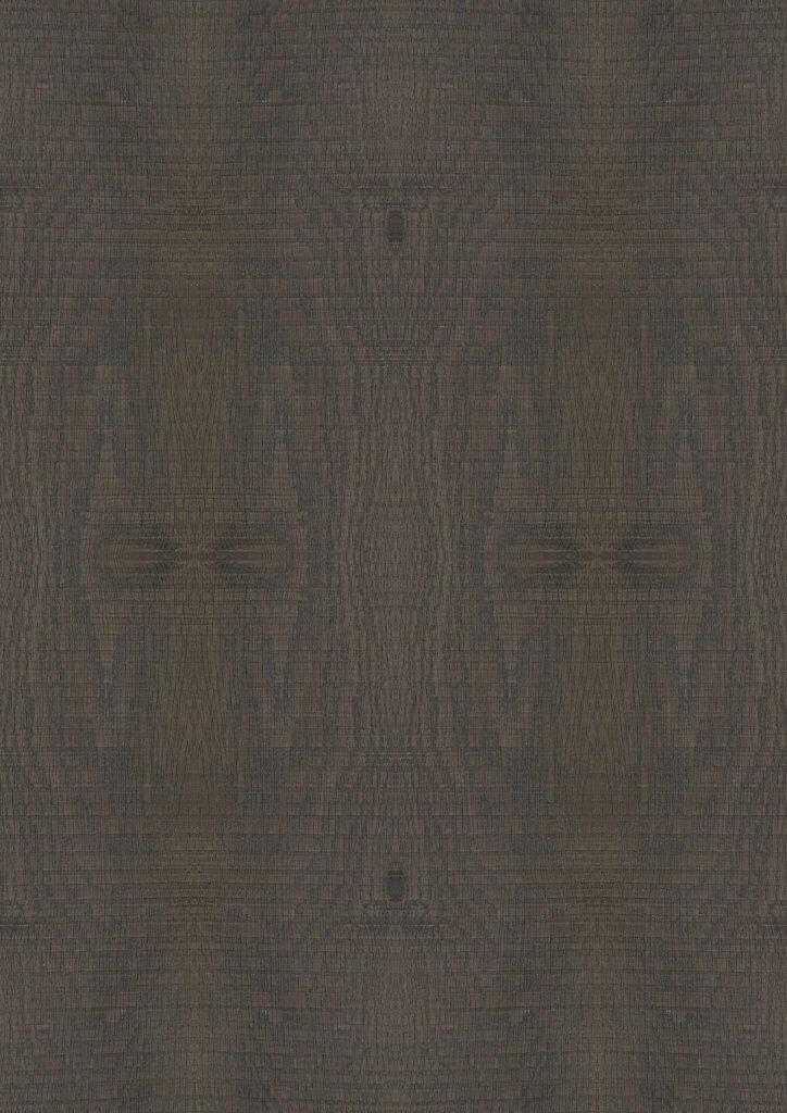 0085 Wood