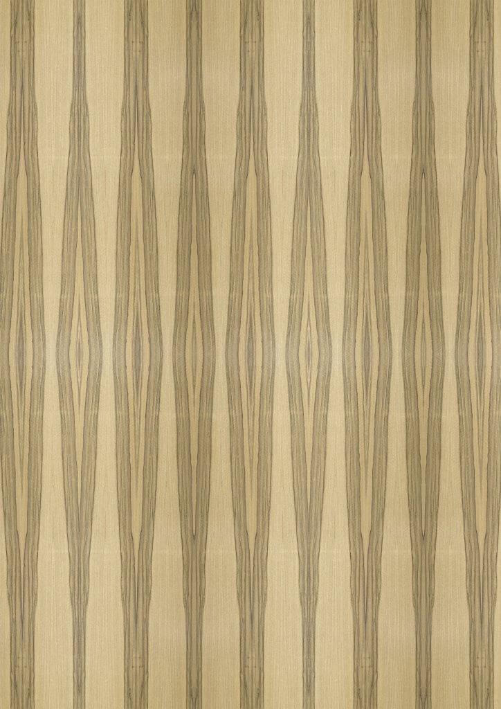 0091 Wood