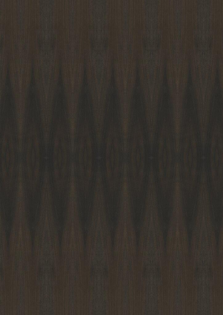 0092 Wood