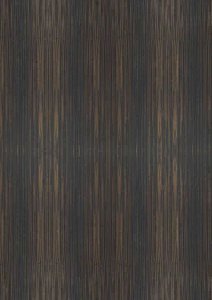 0096 Wood