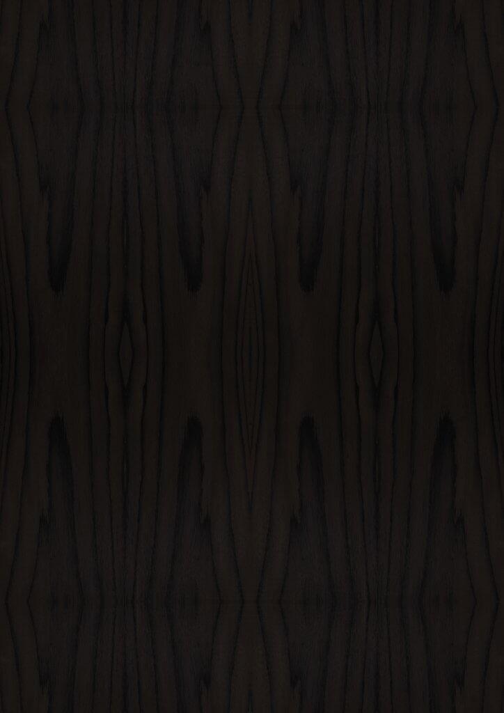0007 Wood
