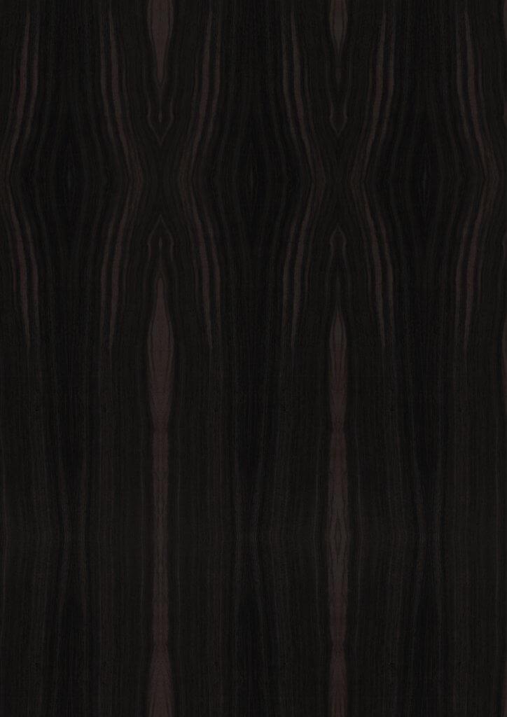 0013 Wood