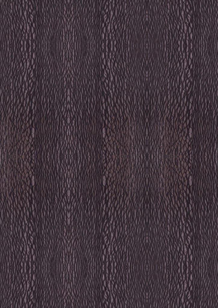 0025 Wood