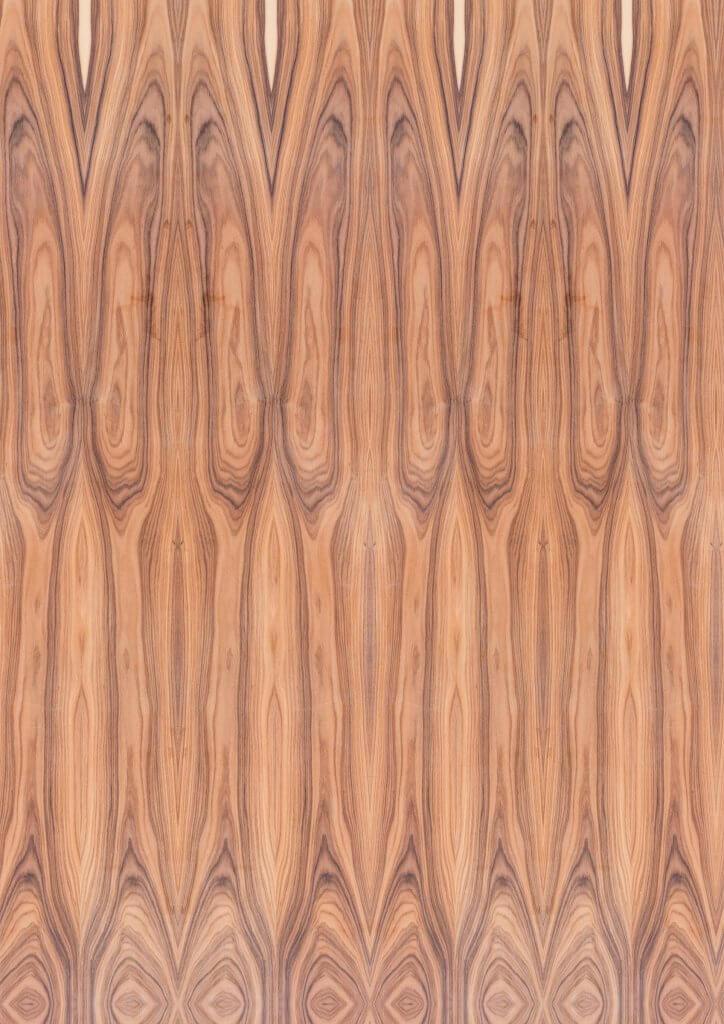 0030 Wood