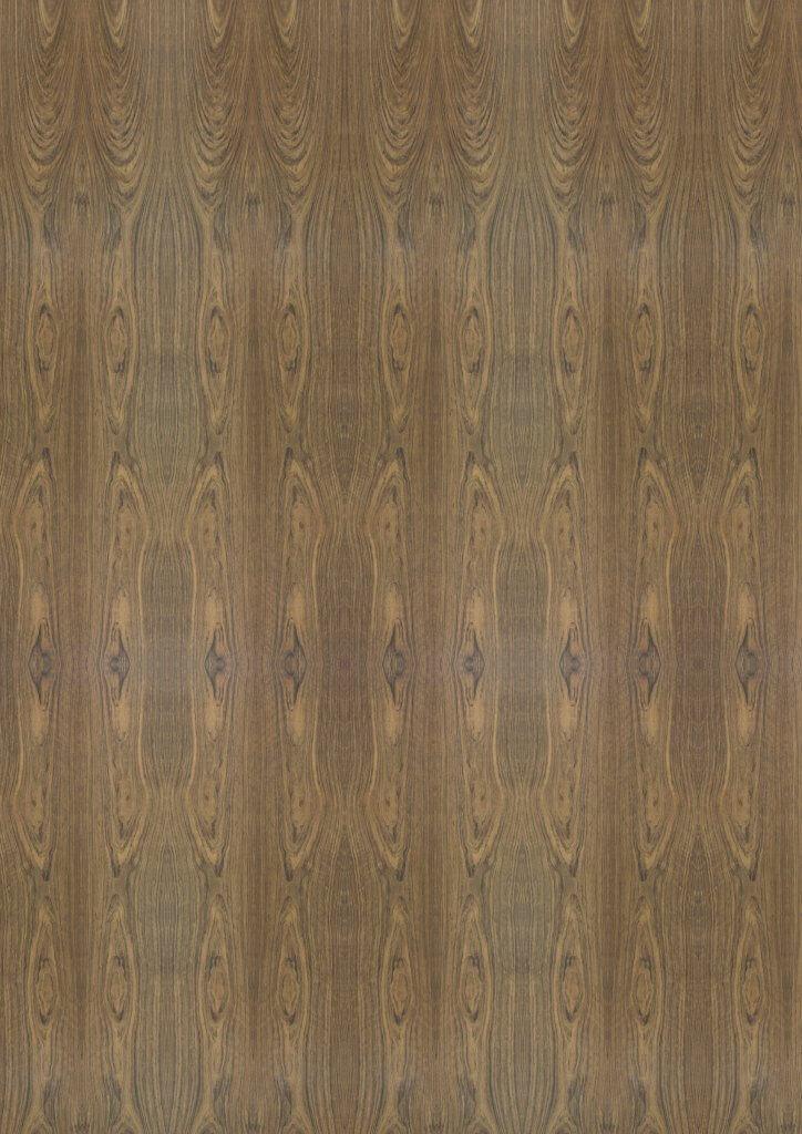 0070 Wood