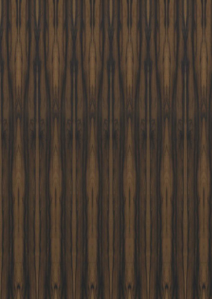 0073 Wood