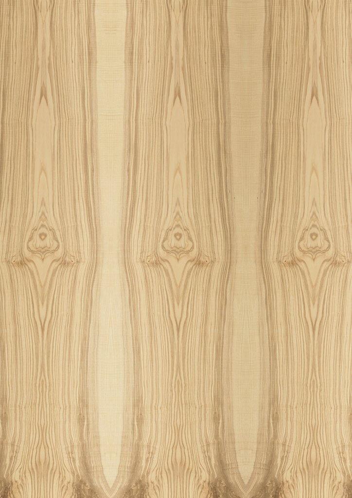 0076 Wood