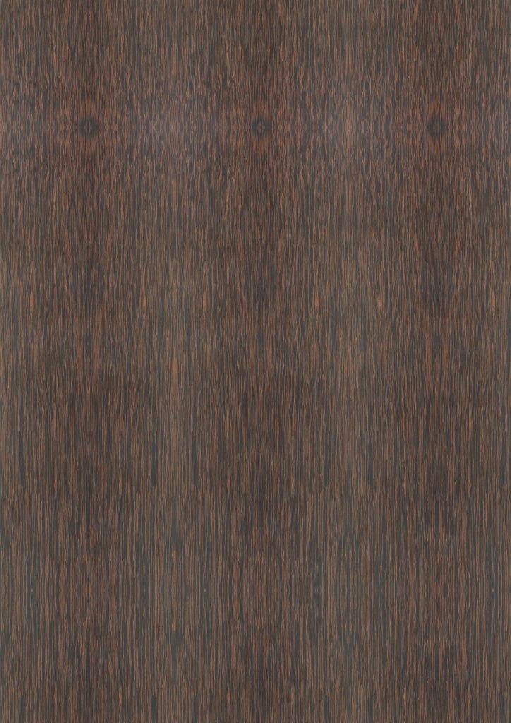 0083 Wood