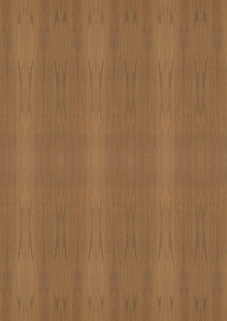 0093 Wood