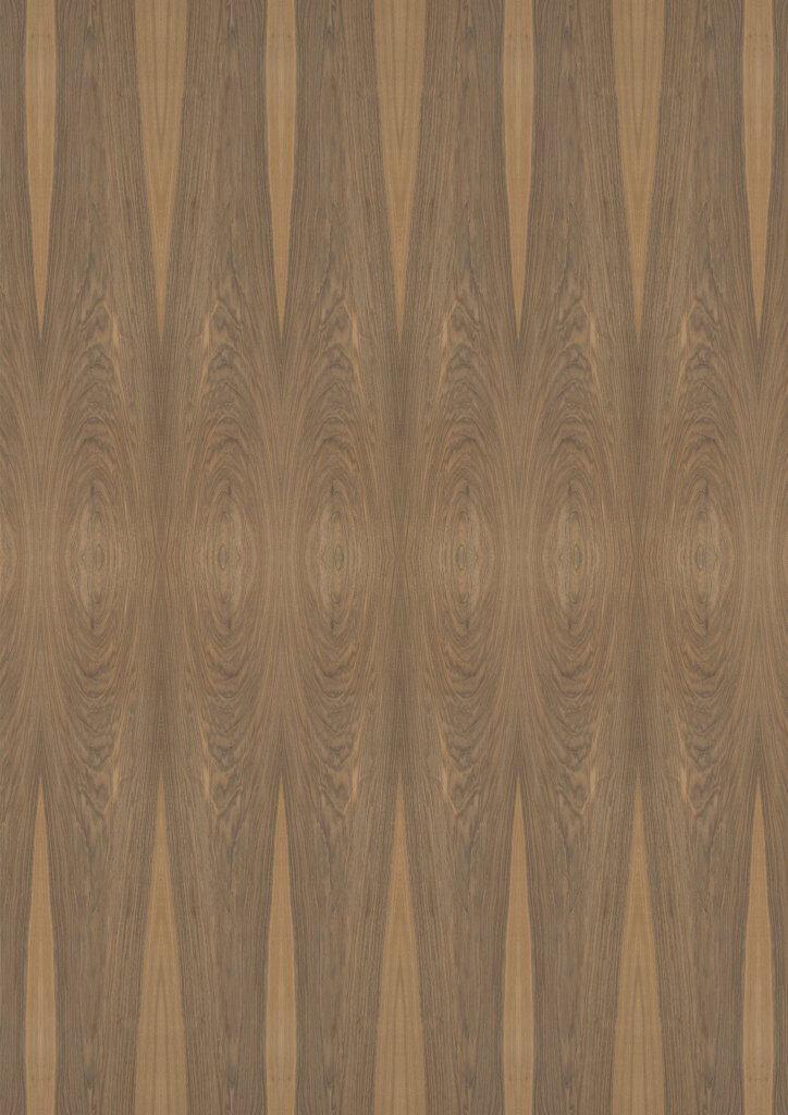 0094 Wood