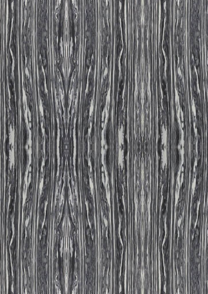 0097 Wood